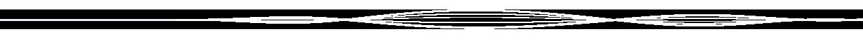 waveform graphic